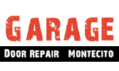 Garage Door Repair Montecito